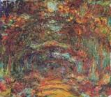 Monet-_Der_Rosenweg_in_Giverny