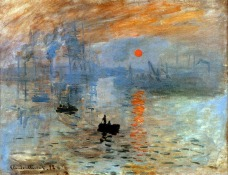 0monet-impression-sunrise