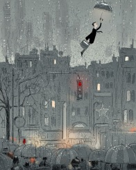 Pascal Campion - Mood for today
