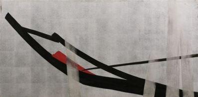 Untitled - Toko Shinoda